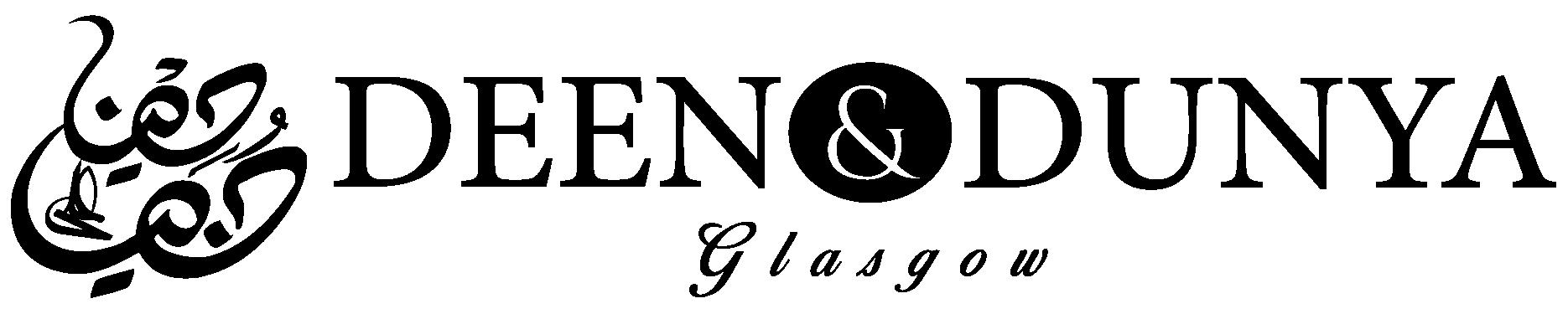 DD_Black Logo